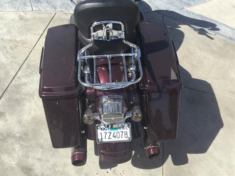 2006 Harley-Davidson Street Glide™ in Orange, California