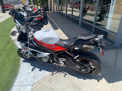 2018 BMW S 1000 RR in Orange, California - Photo 4