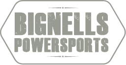 Bignell's Power Sports, Inc.