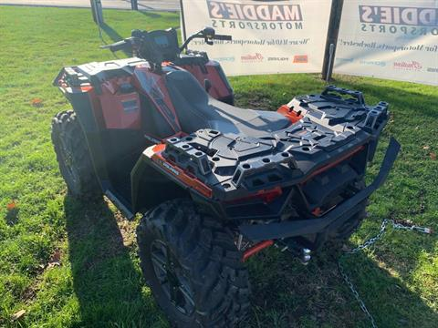 2018 Polaris Sportsman XP 1000 in Farmington, New York - Photo 4