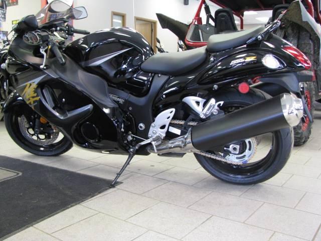 2014 Suzuki Hayabusa for sale 28340