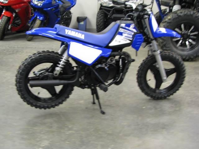 2017 Yamaha PW50 for sale 435