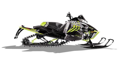 "2017 Arctic Cat XF 6000 High Country 141"" LTD in Rothschild, Wisconsin"
