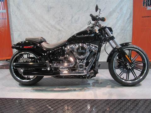 new inventory for sale harley davidson of wausau in. Black Bedroom Furniture Sets. Home Design Ideas