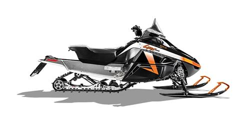 2017 Arctic Cat LYNX 2000 in Rothschild, Wisconsin