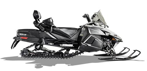 2018 Arctic Cat Pantera 3000 in Rothschild, Wisconsin