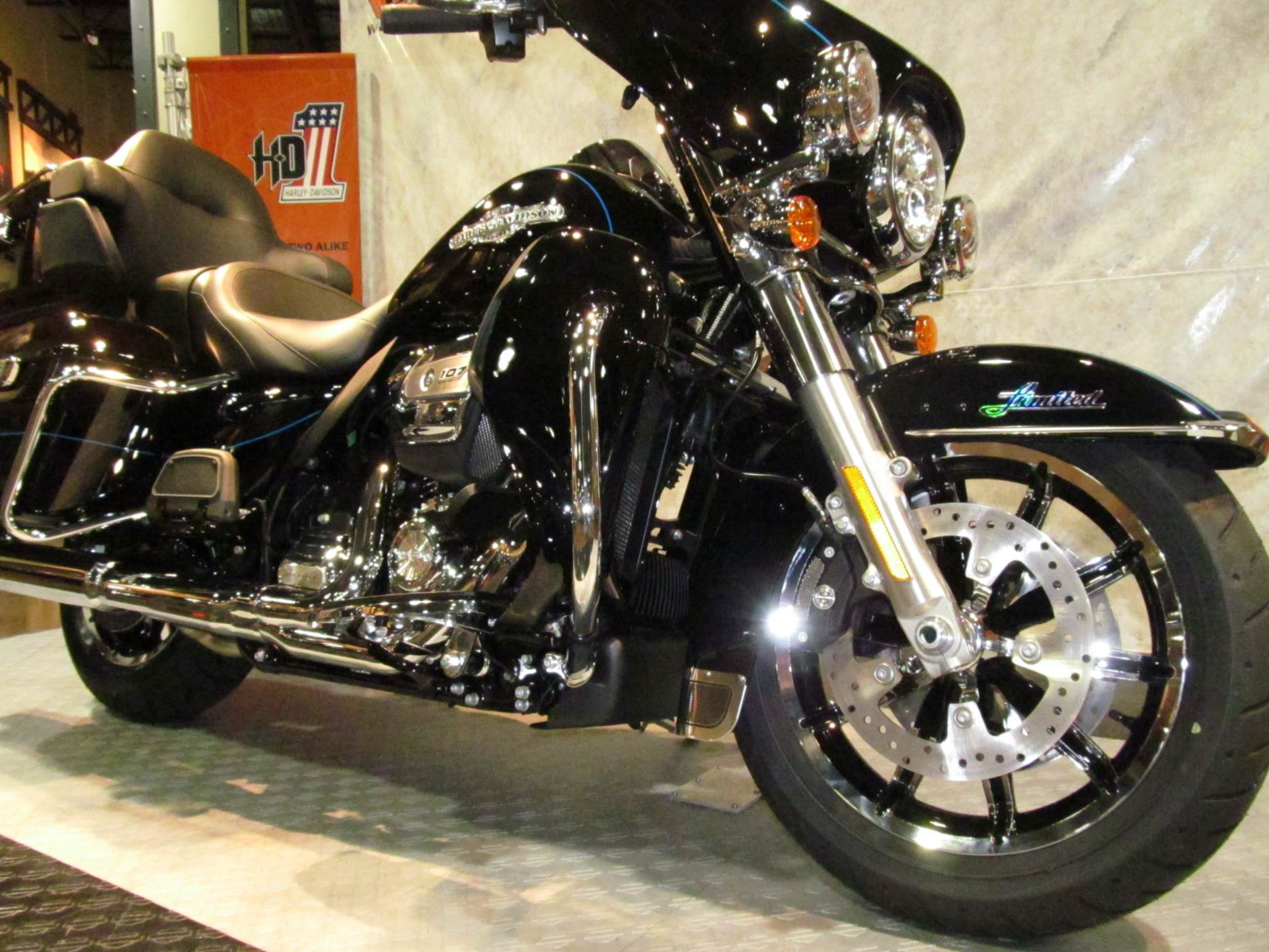 Harley Davidson Dealers In Wisconsin Map.New 2018 Harley Davidson Ultra Limited Shrine Motorcycles In