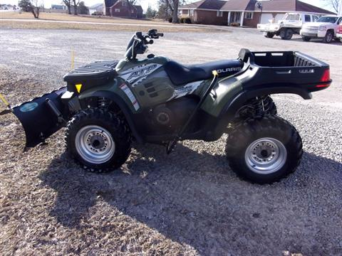 2004 Polaris ATP 330 in Houston, Ohio