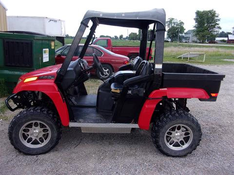 Pre Owned Inventory >> Pre Owned Inventory For Sale Bob S Cycle Repair Inc Located In
