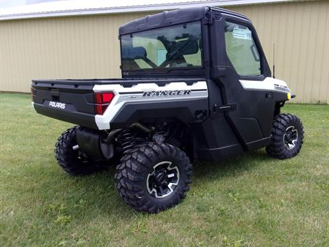 2019 Polaris Ranger XP 1000 EPS Northstar Edition Ride Command in Houston, Ohio - Photo 3