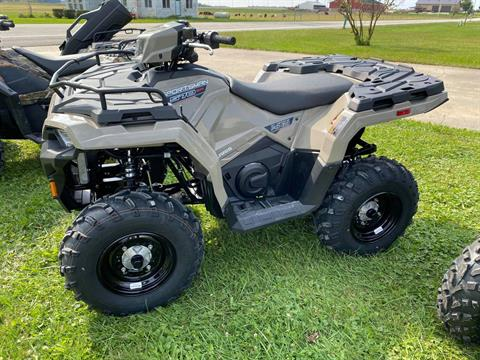 2021 Polaris Sportsman 570 in Houston, Ohio - Photo 1