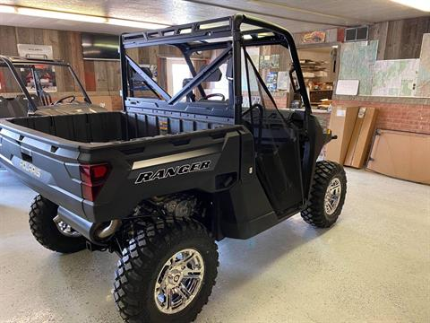 2021 Polaris Ranger 1000 Premium in Houston, Ohio - Photo 4