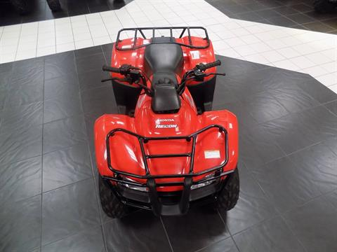 2014 Honda FourTrax® Recon® in Chanute, Kansas