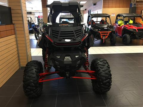 2018 Polaris RZR RS1 in Chanute, Kansas - Photo 2