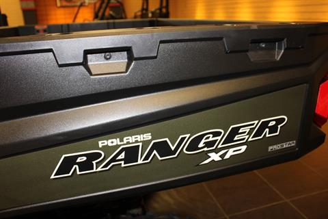 2019 Polaris Ranger XP 900 EPS in Chanute, Kansas - Photo 8