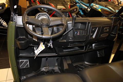 2019 Polaris Ranger XP 900 EPS in Chanute, Kansas - Photo 11
