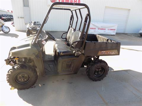 2011 Polaris Ranger® 500 EFI in Chanute, Kansas
