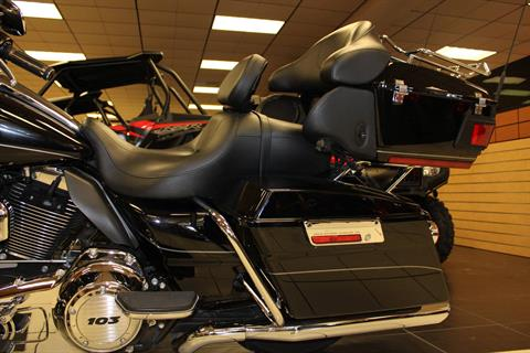 2018 Harley-Davidson Electra Glide® Ultra Classic® in Chanute, Kansas - Photo 5