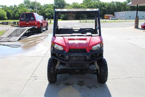 2018 Polaris Ranger 500 in Chanute, Kansas - Photo 2