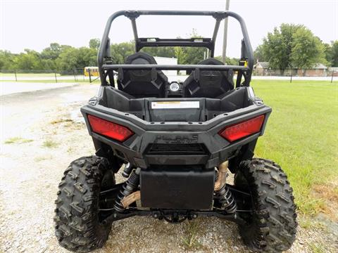 2016 Polaris RZR S 1000 EPS in Chanute, Kansas