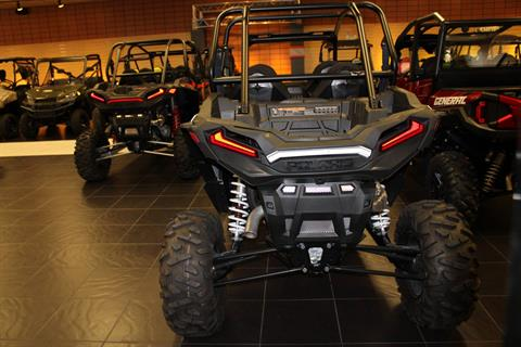 2019 Polaris RZR XP 4 1000 EPS in Chanute, Kansas - Photo 6