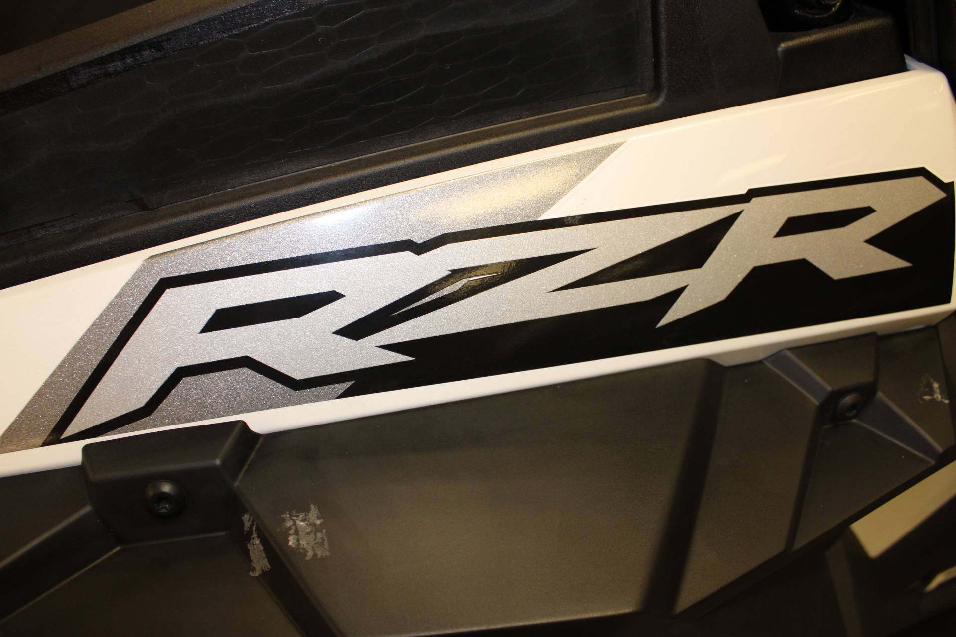 2019 Polaris RZR XP 4 1000 EPS in Chanute, Kansas - Photo 10