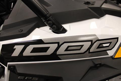 2019 Polaris RZR XP 4 1000 EPS in Chanute, Kansas - Photo 21