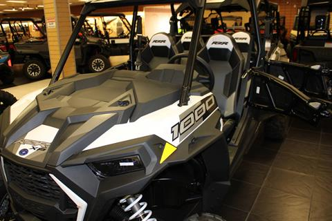 2019 Polaris RZR XP 4 1000 EPS in Chanute, Kansas - Photo 23