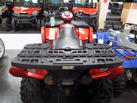 2008 Polaris Sportsman® 800  EFI H.O. in Chanute, Kansas