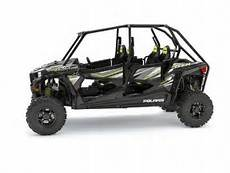 2017 Polaris RZR 4 900 EPS in Lincoln, Maine - Photo 2