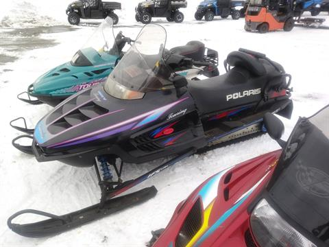 1999 Polaris Xlt touring in Lincoln, Maine