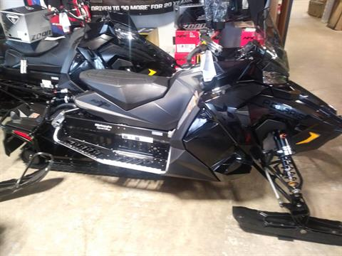 2019 Polaris 600 Switchback XCR ES (SC Select) in Lincoln, Maine