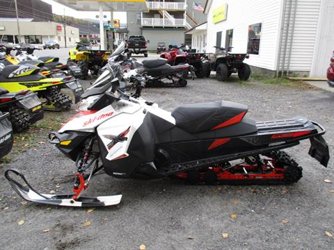 2016 Ski-Doo Renegade X 1200 4-TEC ES Ripsaw in Colebrook, New Hampshire - Photo 4