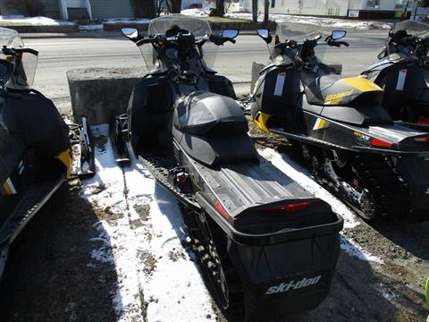 "2016 Ski-Doo Renegade X-RS 800R E-TEC ES w/ Adj. pkg, Ice Cobra 1.6"" in Colebrook, New Hampshire - Photo 3"