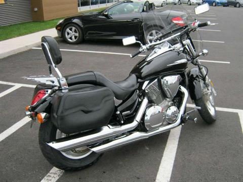 2007 Honda VTX™1300C in Pataskala, Ohio