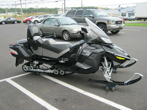 2010 Ski-Doo Grand Touring SE in Pataskala, Ohio