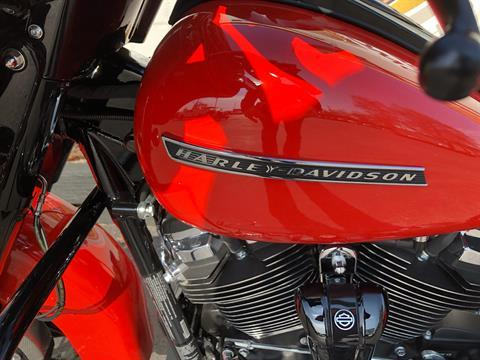 2020 Harley-Davidson FLHXS in Sunbury, Ohio - Photo 8
