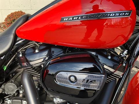 2020 Harley-Davidson FLHXS in Sunbury, Ohio - Photo 9
