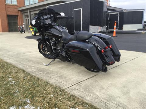 2018 Harley-Davidson Street Glide® Special in Sunbury, Ohio - Photo 7