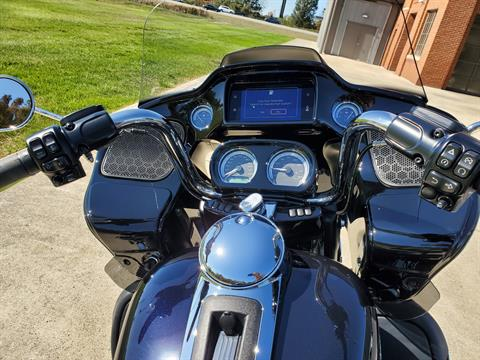 2020 Harley-Davidson Road Glide® Limited in Sunbury, Ohio - Photo 12