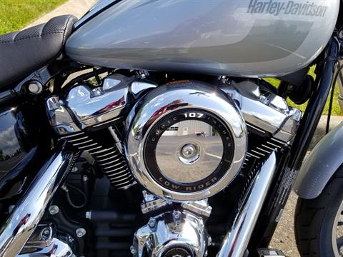 2019 Harley-Davidson Low Rider® in Sunbury, Ohio - Photo 3