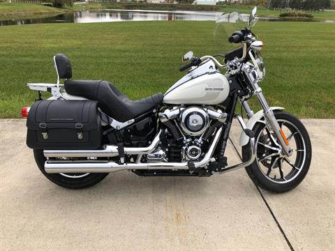2018 Harley-Davidson Low Rider® 107 in Sunbury, Ohio - Photo 18