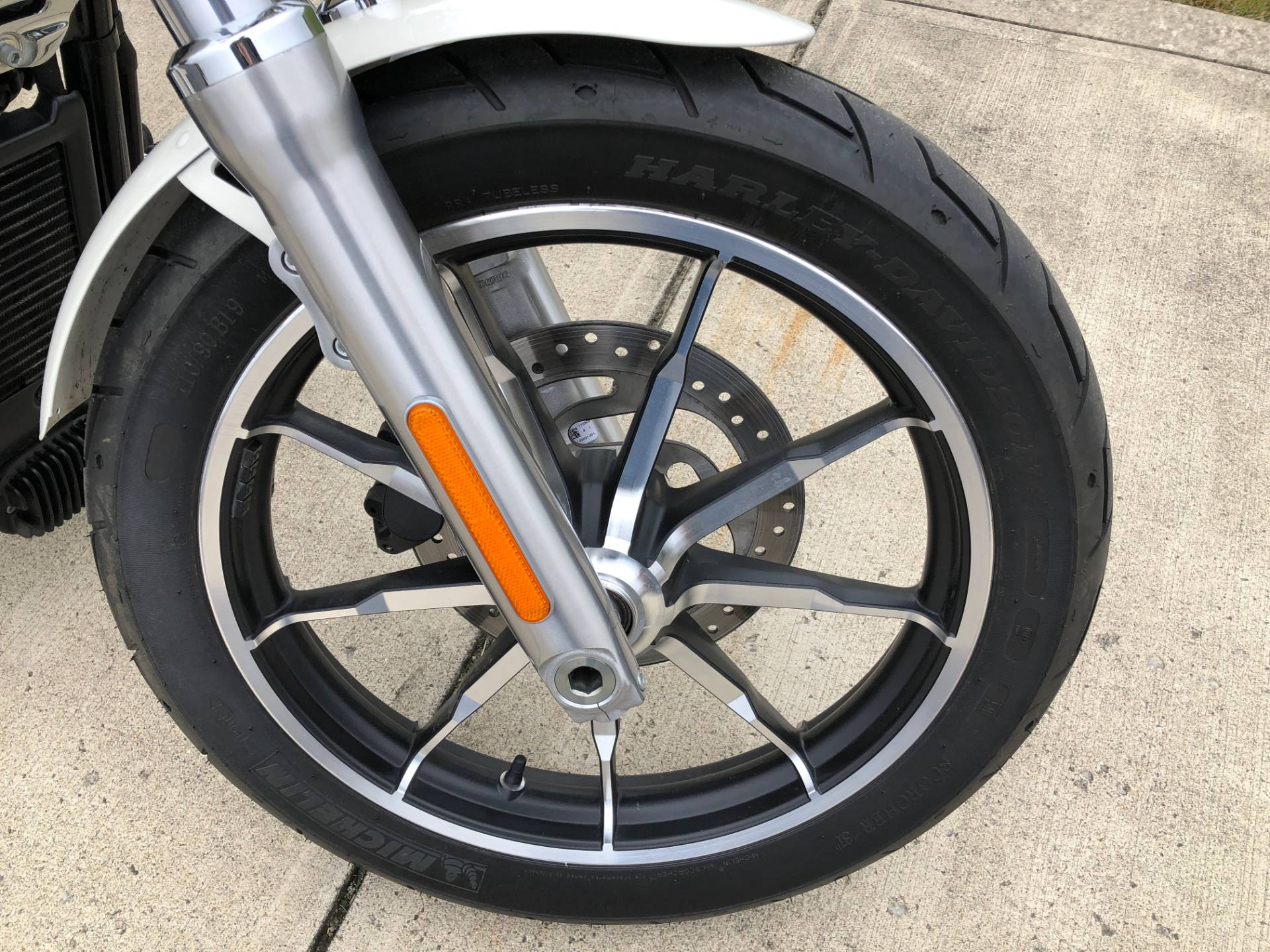 2018 Harley-Davidson Low Rider® 107 in Sunbury, Ohio - Photo 20