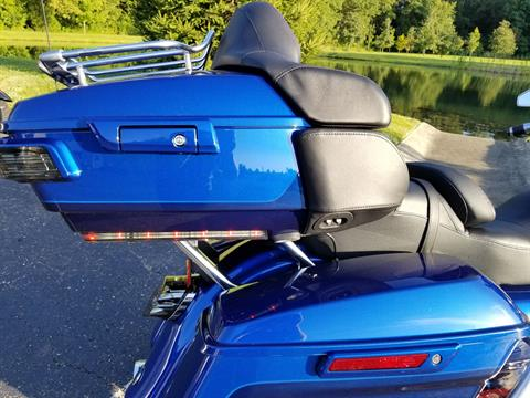 2020 Harley-Davidson CVO™ Limited in Sunbury, Ohio - Photo 6