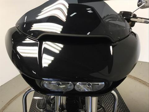 2017 Harley-Davidson Road Glide® Special in Sunbury, Ohio - Photo 8