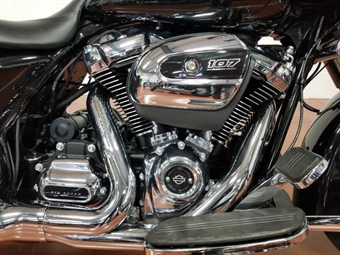 2017 Harley-Davidson Road Glide® Special in Sunbury, Ohio - Photo 19