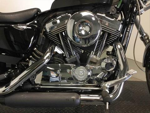 2016 Harley-Davidson Seventy-Two® in Sunbury, Ohio - Photo 3