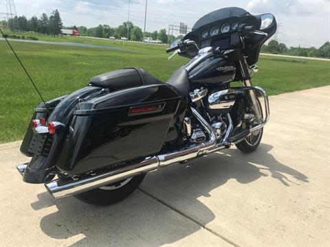 2019 Harley-Davidson Street Glide Special in Sunbury, Ohio - Photo 8