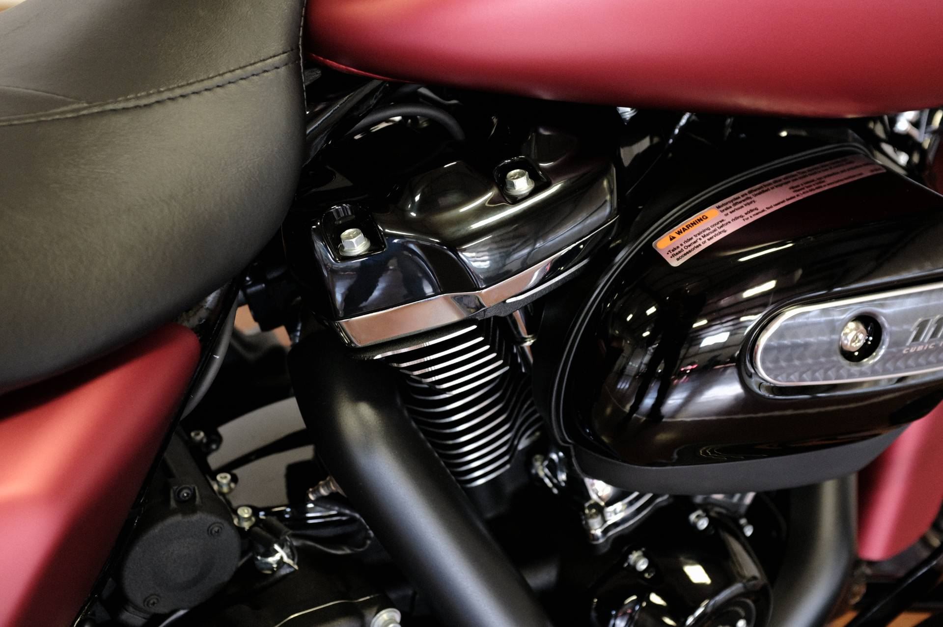2019 Harley-Davidson Street Glide® Special in Sunbury, Ohio - Photo 24