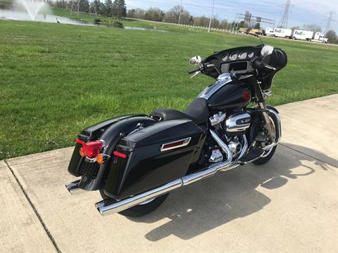 2020 Harley-Davidson Electra Glide® Standard in Sunbury, Ohio - Photo 8